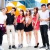 Vietnamobile 100x100 - Nạp thẻ Vietnamobile, trúng chuyến du lịch Hàn Quốc