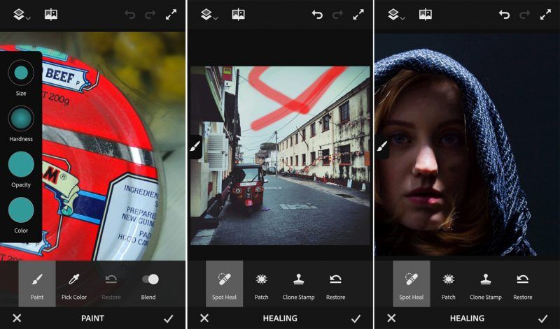 adobe-photoshop-fix-android