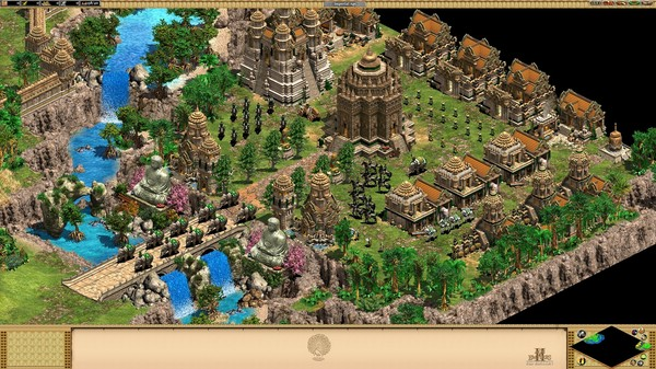 age-of-empires-2-1