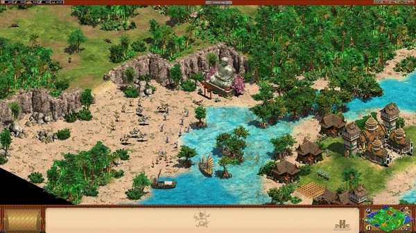 age-of-empires-2-3