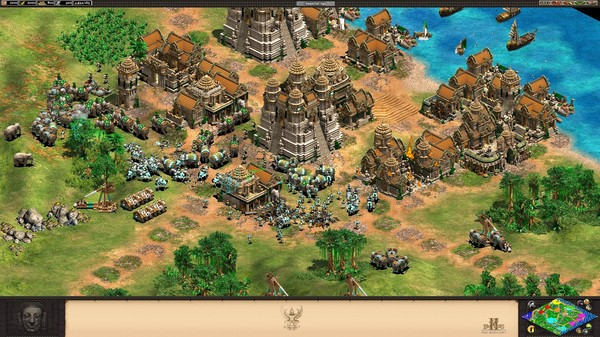 age-of-empires-2-4