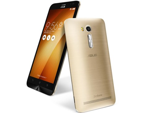 asus-zenfone-go-tv-smartphone-chuyen-xem-tv-hinh-2