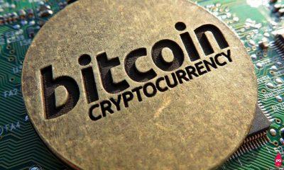 bitcoin1 400x240 - Chiêu trò sử dụng tiền ảo bất hợp pháp để tài trợ cho hoạt động tội phạm