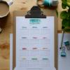 calendar 2017 featured 100x100 - Mời bạn tải về trọn bộ 20 bộ lịch in mới cho năm 2017