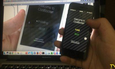 chay hai he dieu hanh ios featured 400x240 - Cách cài hai hệ điều hành iOS chạy song song trên iPhone