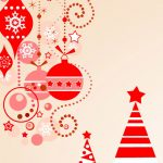 christmas 13 150x150 - 50 ảnh nền Giáng Sinh cực dễ thương cho điện thoại