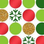 christmas 20 150x150 - 50 ảnh nền Giáng Sinh cực dễ thương cho điện thoại