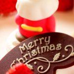 christmas 35 150x150 - 50 ảnh nền Giáng Sinh cực dễ thương cho điện thoại