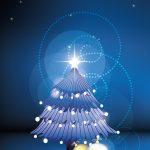 christmas 44 150x150 - 50 ảnh nền Giáng Sinh cực dễ thương cho điện thoại