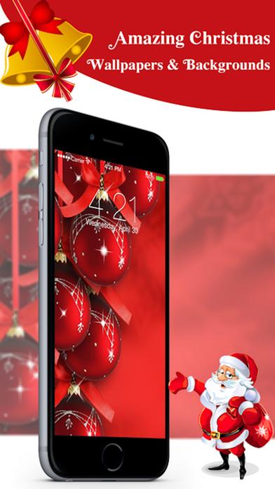christmas-live-wallpapers-ios