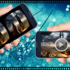 convert video featured 100x100 - Đang miễn phí ứng dụng chuyển đổi các định dạng video trị giá 39.99USD