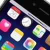 cydia 10.1.1 featured 100x100 - Đã có jailbreak iOS 10.2, có tool tải về