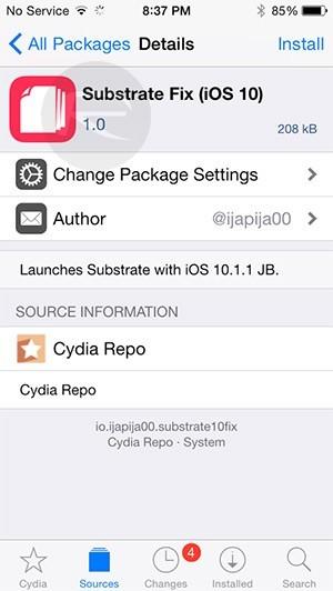 cydia-substrate-ios-10-2