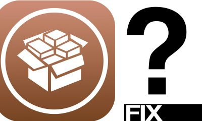 "cydia substrate ios 10 featured 400x240 - Hướng dẫn sửa lỗi ""Could Not Open File /var/lib/dpkg/status"" trong Cydia"