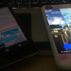 everfilter ios featured 100x100 - Hướng dẫn cài đặt Everfilter cho iPhone / iPad không cần jailbreak
