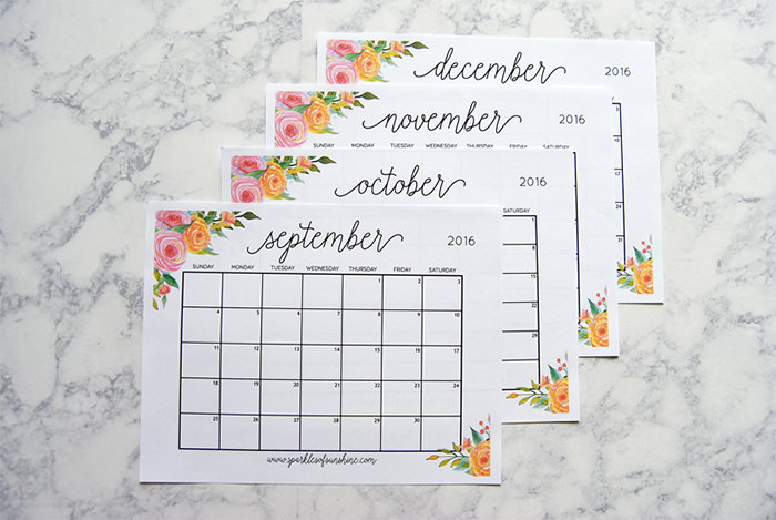 free-printable-2017-monthly-calendar