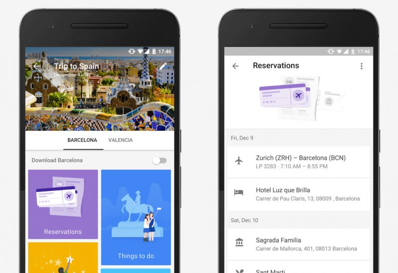 google-trips-android