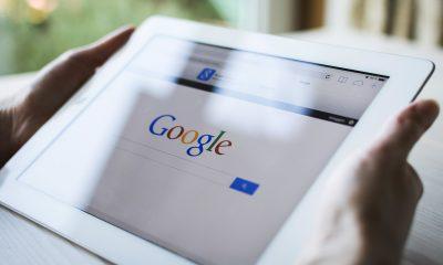 google uu tien di dong 1 400x240 - Người Việt tìm gì trên Google trong năm 2016?