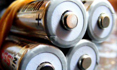 graphene cau tua rua 01 400x240 - Huawei đạt được bước đột phá lớn trong công nghệ pin Li-ion