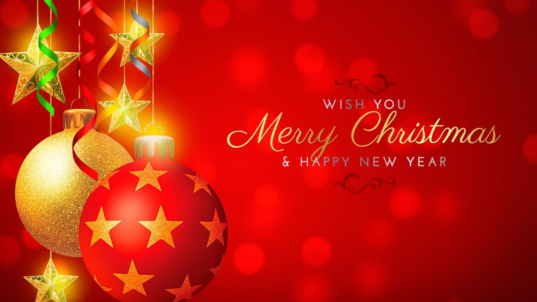 happy christmas pictures for facebook e1481062757780 - Tổng hợp 5 ứng dụng hay và miễn phí trên Android ngày 24.12.2016