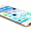 iPhone 8 100x100 - Màn hình OLED cho iPhone 8 sẽ do Samsung cung cấp độc quyền