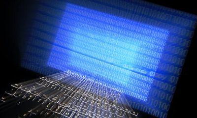 image001 400x240 - Tin tặc sử dụng AI tấn công các công ty an ninh mạng