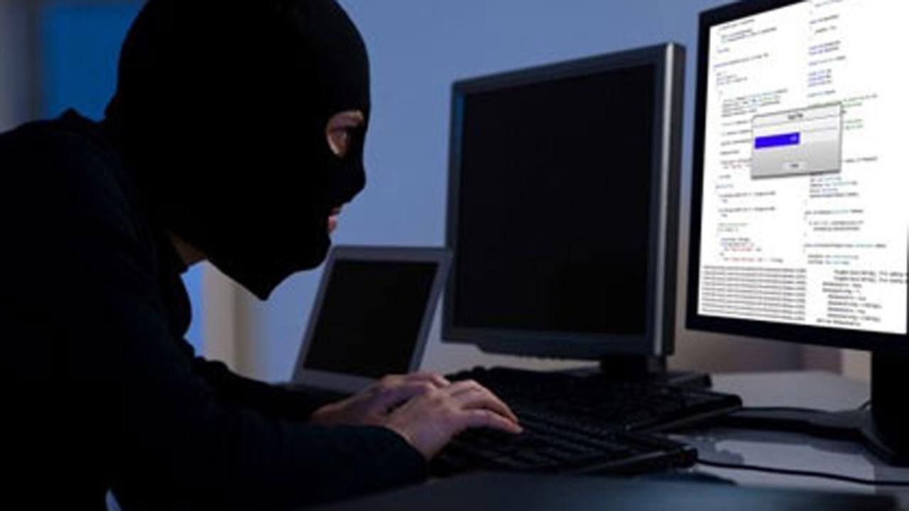 image001 5 - Dưới 10% các công ty APAC hiểu về các cuộc tấn công mạng