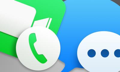 imessage facetime ios 10 jailbreak 400x240 - Cách sửa lỗi iMessage, FaceTime, 3G không chạy trên iOS 10 đã jailbreak