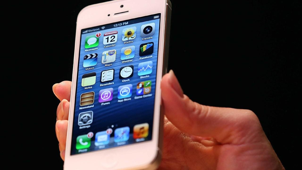 iphone 5 19 - Tổng hợp 8 ứng dụng hay và miễn phí trên iOS ngày 08.12.2016