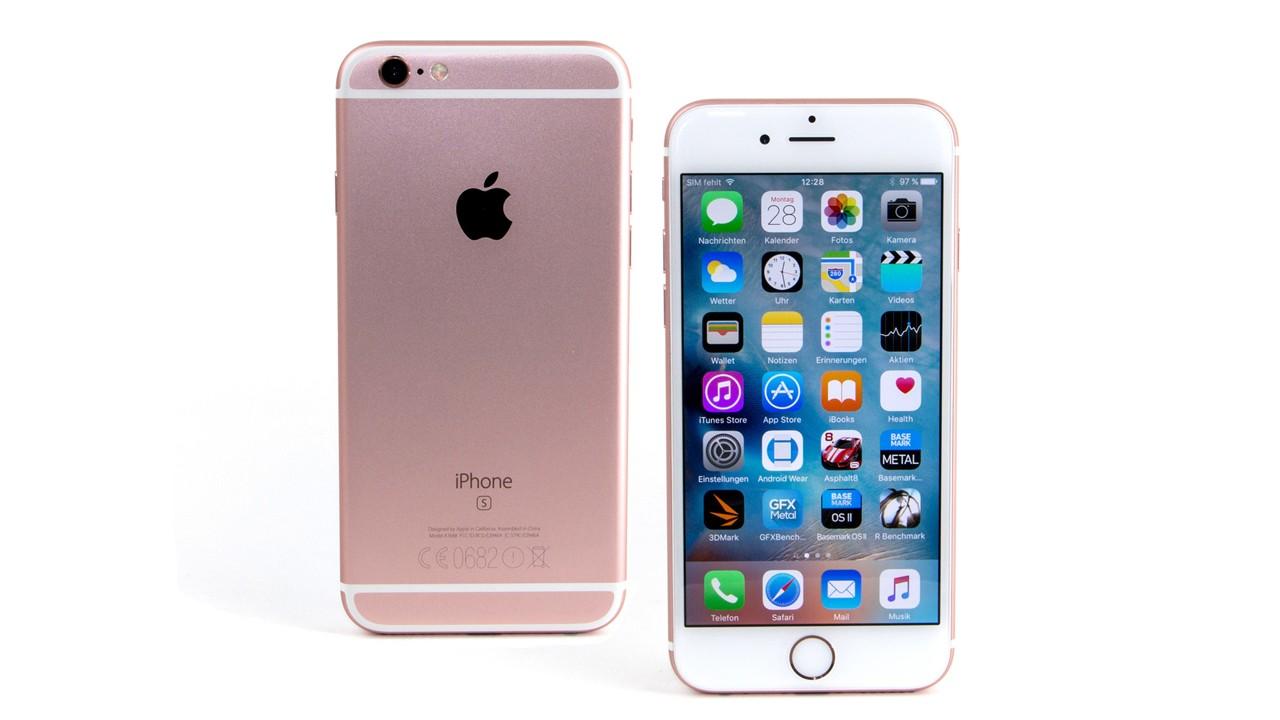 iphone 62 11 - Tổng hợp 5 ứng dụng hay và miễn phí trên iOS ngày 28.12.2016