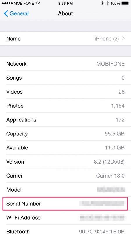 iphone-6s-sap-nguon