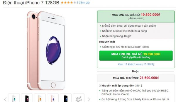 iphone-7-2_910x528