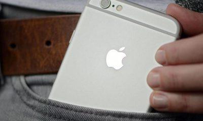 iphone 7 featured 400x240 - Hướng dẫn re-jailbreak iOS 10.2 sau khi khởi động lại