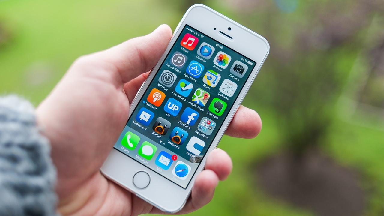 iphone app free - Tổng hợp 8 ứng dụng hay và miễn phí trên iOS ngày 07.12.2016