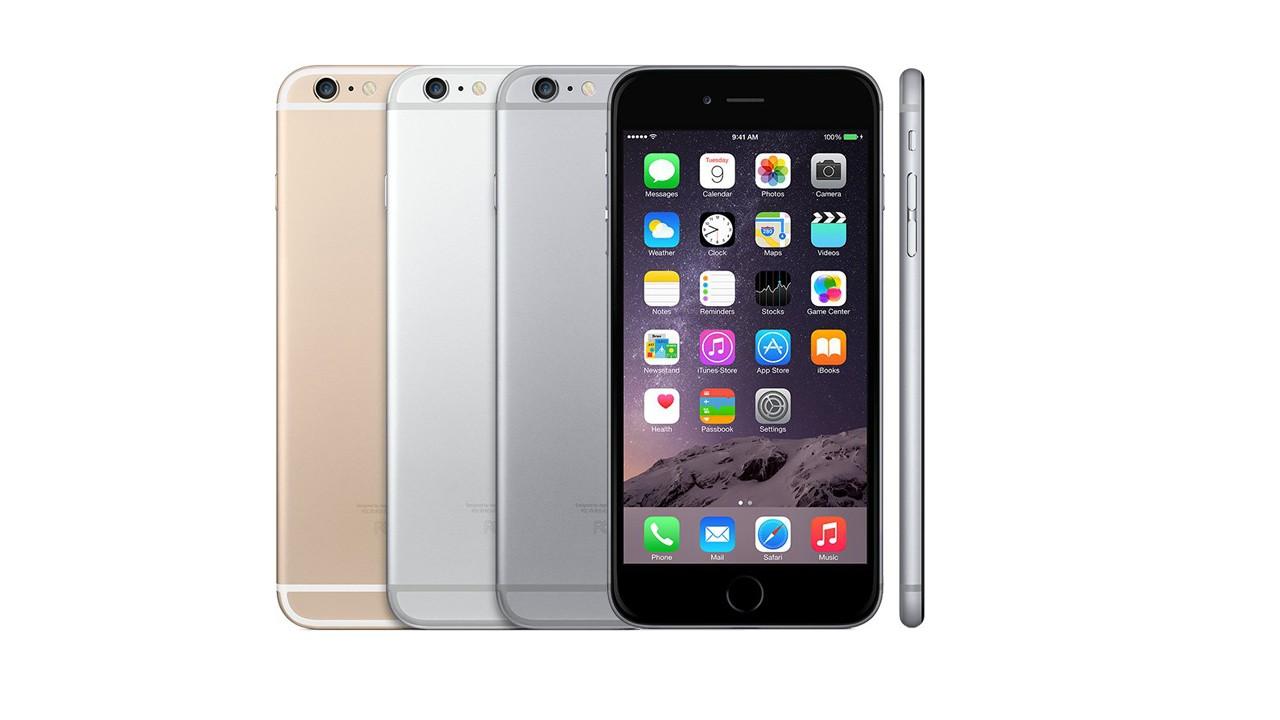 iphone iphone6plus - Tổng hợp 8 ứng dụng hay và miễn phí trên iOS ngày 09.12.2016
