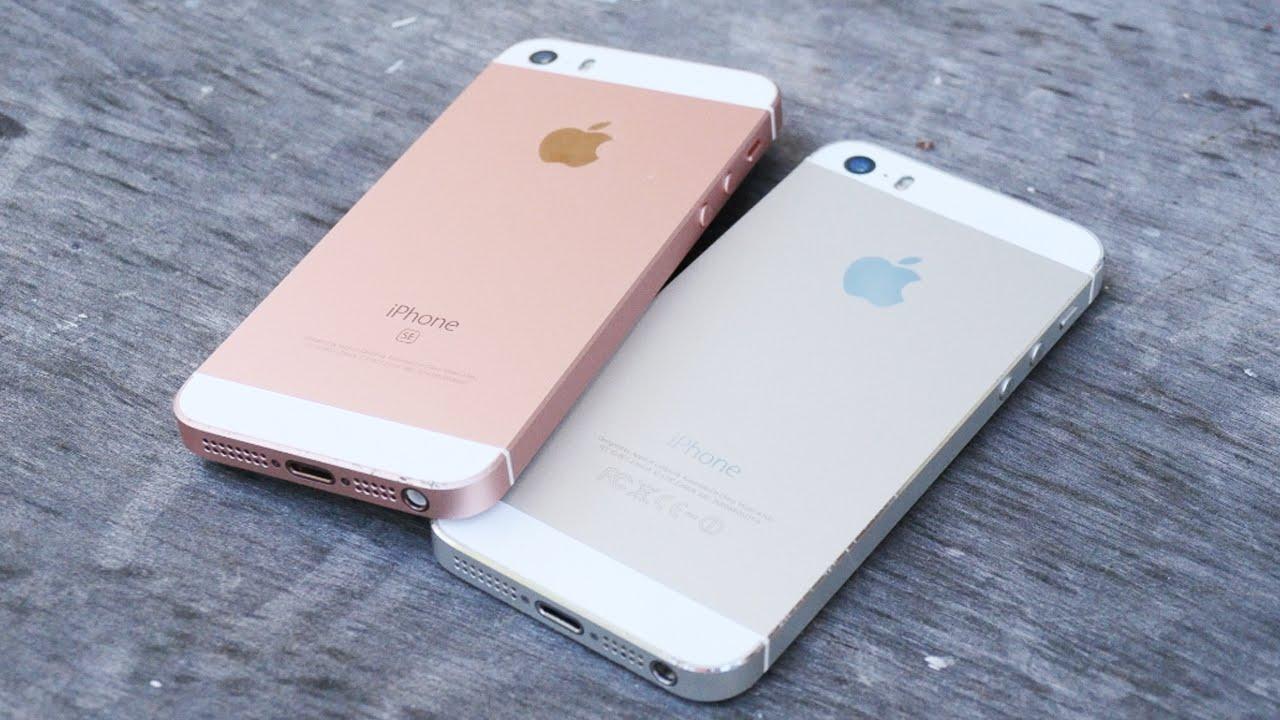 iphone se featured - Tổng hợp 32 ứng dụng hay và miễn phí trên iOS ngày 21.4.2017