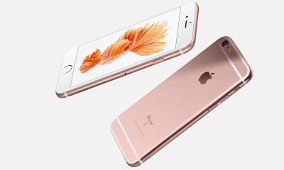 iphone6s gallery1 2015 400x240 - Viettel ưu đãi iPhone 6S chính hãng giá chỉ từ 11.299.000đ