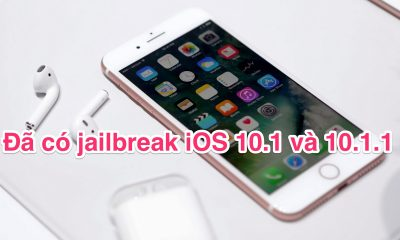 jailbreak ios 10 2 featured 400x240 - Đã có jailbreak iOS 10.1.1, mời các bạn tải về