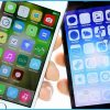 jailbreak ios 32bit featured 100x100 - Đã có gần 200 tweak tương thích với iOS 10 đã jailbreak