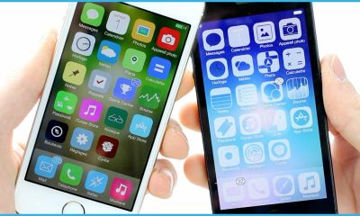 jailbreak ios 32bit featured 400x240 - Tool jailbreak iOS 9.1-9.3.4 thiết bị 32-bit cập nhật phiên bản mới