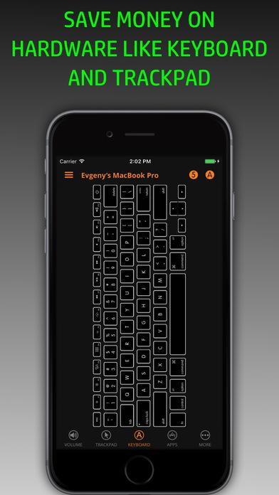 keyboard-mac-ios