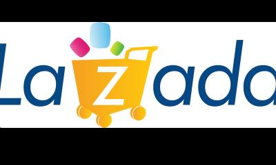 lazada 400x240 - Khách hàng bức xúc khiếu nại lên tận Tổng Giám đốc Lazada