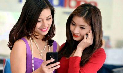 maxresdefault 1 400x240 - Thuê bao MobiFone có thể đổi số điện thoại qua SMS