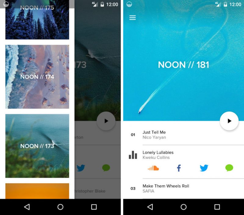 noon-pacific-android
