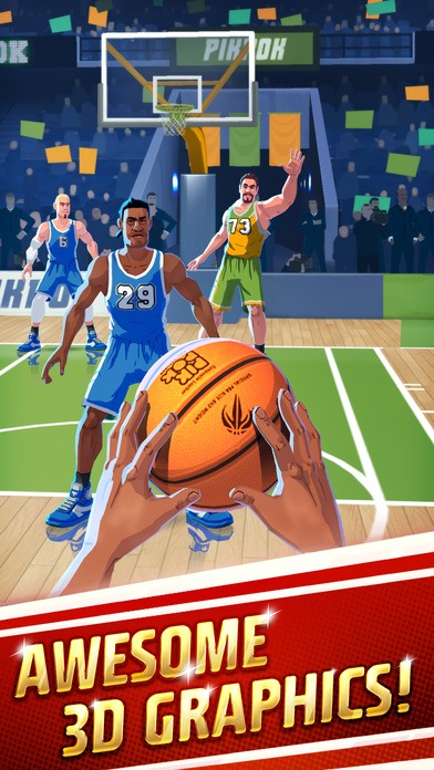 rival-stars-basketballs-ios
