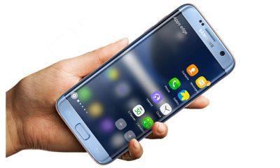 samsung galaxy s7 edge blue coral edition 6 1 400x240 - Bộ đôi Samsung Galaxy S7 bắt đầu nhận cập nhật Android 7 Nougat từ tháng 1/2017