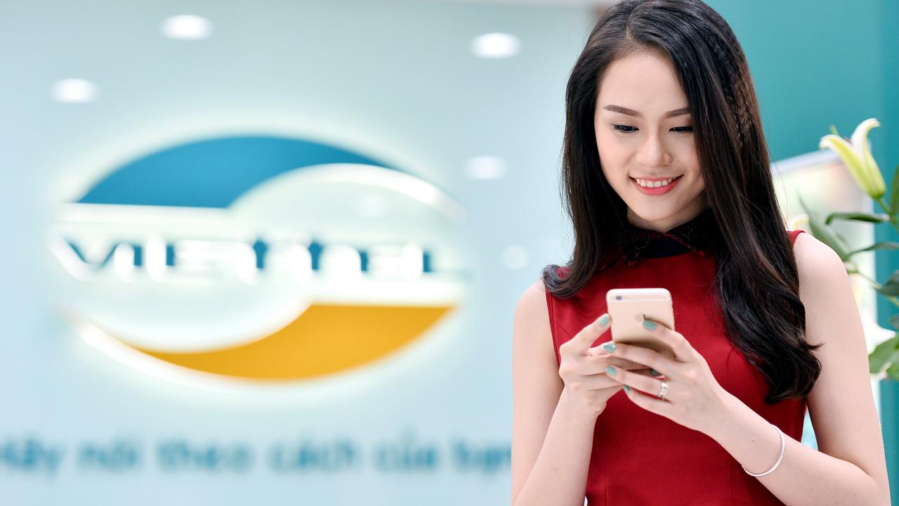 sim 4g viettel là gì - Viettel mở 1.600 điểm đổi SIM 4G miễn phí