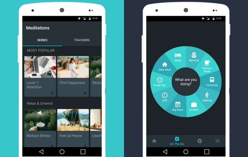 simple-habit-mediation-android