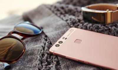 smartphone Huawei 400x240 - 2017: Huawei tập trung smartphone trang bị camera kép và chipset hiệu suất cao