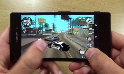 smartphone game featured 1 400x240 - Top 5 game trên điện thoại ngày 11.12.2016